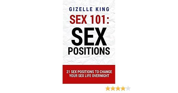 101 sex positions torrent password