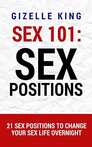 101sex position