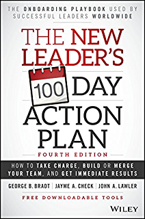 Amazon the first 90 days updated and expanded proven the new leaders 100 day action plan how to take charge build or fandeluxe Gallery