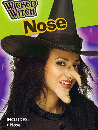 Witch Nose ()
