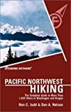 Pacific Northwest Hiking, Ron Judd and Dan Nelson, 1566913802
