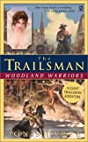 Woodland Warriors, Jon Sharpe, 0451204859
