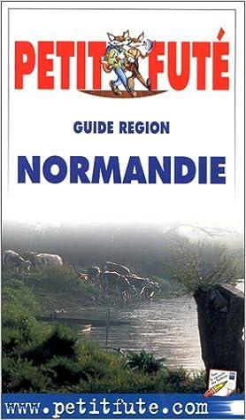En ligne téléchargement Normandie 2001 pdf ebook