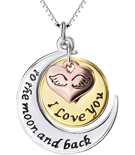 three-tone-925-sterling-silver-heart-wings-i-love-you-to-the-moon-and-back-pendant-necklace-box-chai
