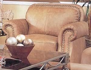 Amazon Com Coaster Home Furnishings Savannah Caramel