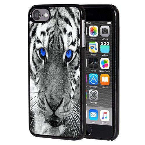 ipod touch 6 case eye