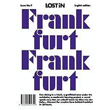 Frankfurt: LOST In City Guide