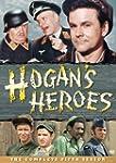 Hogan's Heroes: Season 5