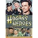 Hogan's Heroes - The Complete Fifth Season