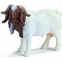 Schleich - Boer He-goat (Billy)