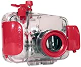 Olympus PT-019 Underwater Housing for Olympus C-5000 Digital Camera