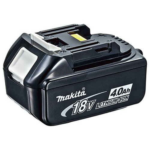 makita-bl1840-18v-40ah-battery