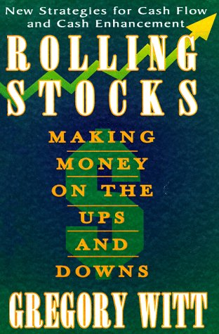 Rolling Stocks: Making Money on the Ups and Downs