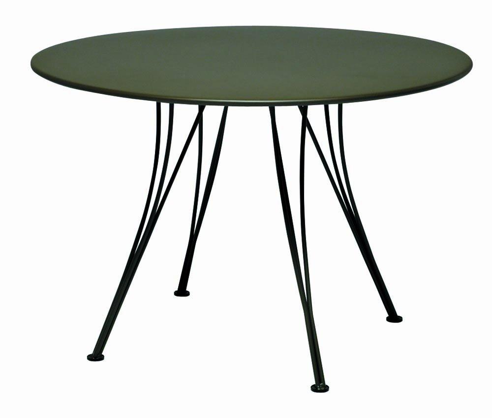 ランデブーテーブル110 12サバンナ B00CFCB29Y