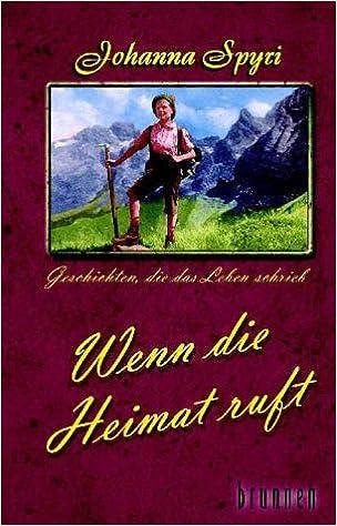 Aus dem Leben eines Manikers: Eine  wahre Geschichte (German Edition)