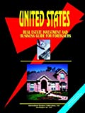Us Residential Real Estate Investment, Usa Ibp, 073976778X