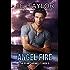Angel Fire (The Ryan Chronicles Book 5)
