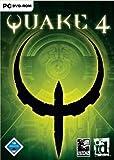 Quake 4 (dt. Version) (DVD-ROM)