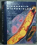 Bailey and Scott's Diagnostic Microbiology, Jo Baron, Ellen and Peterson, Lanee R., 0801669871