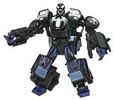 : Marvel Legends Transformers Crossovers - Venom