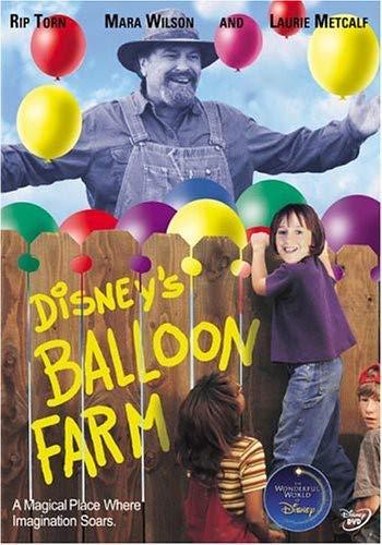 Disney's Balloon Farm]()