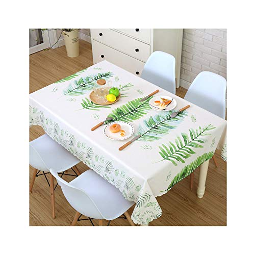 Wings Italia (wing Proud Rose PVC Tablecloth Waterproof Table Cloth Oilproof Round Tablecloths Rectangular Table Cover Plastic Table Cloth,011,135x200cm)