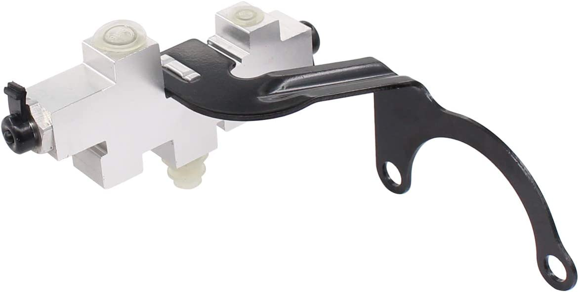 XtremeAmazing Brake Proportioning Valve Compatible with Chevy Truck C//K 1500 2500 3500 89-94 15606198 172-2069