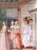 History of Western Art, Laurie Schneider Adams, 0072431148