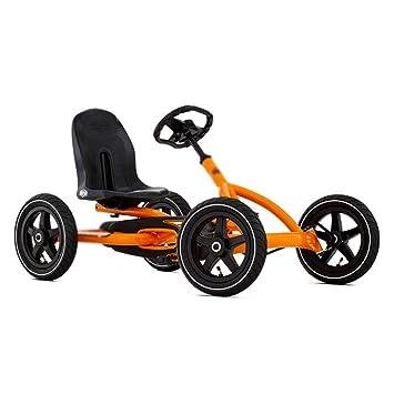 Juguetes y Juegos/Aire Libre y Deportes/Bicicl Orange Kart Kart para niños Kart