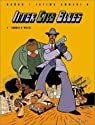 Inner City Blues, tome 1 : Arnold et Willie par Brüno