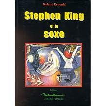 Stephen King et le sexe
