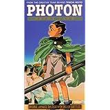 Photon Enemy Pawn