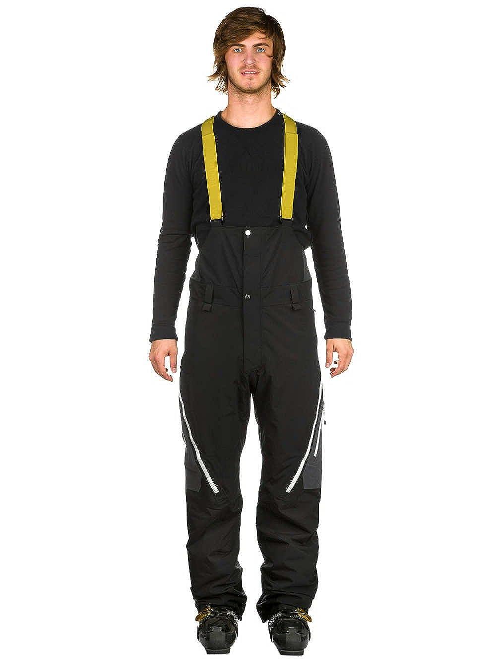 Peak Performance Herren Snowboard Hose T14 Bib Pants