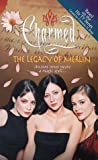 The Legacy of Merlin (Charmed)