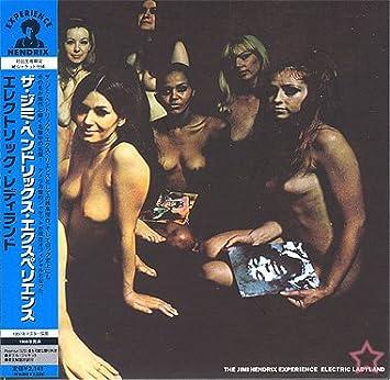 Japan nude movie