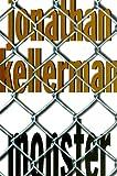Monster, Jonathan Kellerman, 067945960X