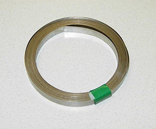 Heating Element Roll 5mm