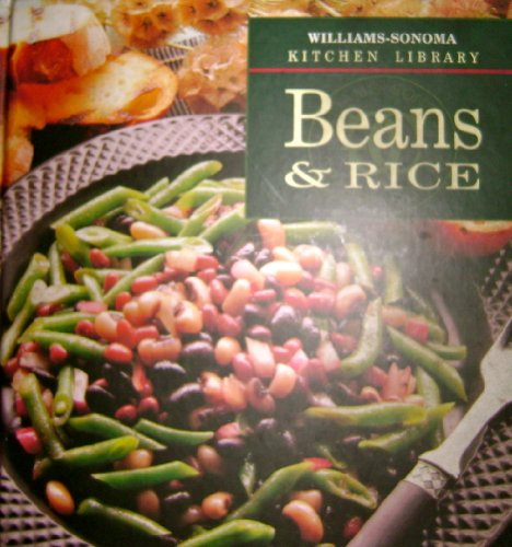 beans-rice-williams-sonoma-kitchen-library