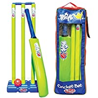 WAHU BMA691 Cricket Set