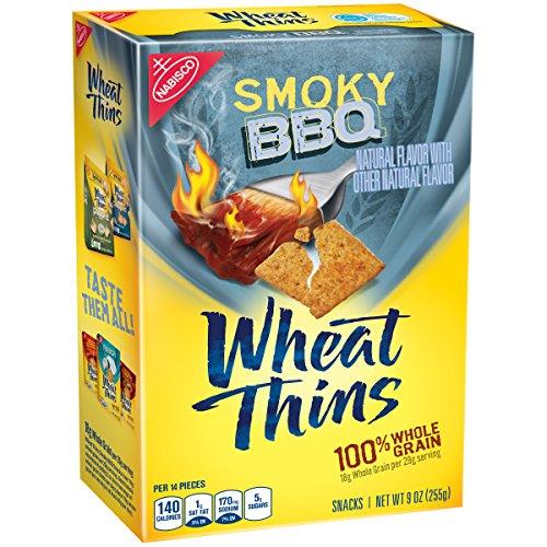 wheat-thins-smoky-bbq-snacks-9-ounce