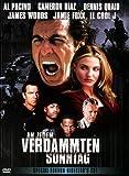 An jedem verdammten Sonntag (Special Edition, Director's Cut, 2 DVDs)
