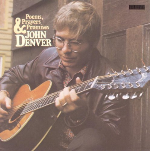 John Denver - Poems, Prayers and Promises / Farewell Andromeda - Zortam Music