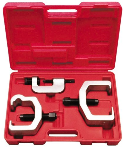 AMPRO T75808 Air Brake Service Kit