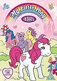 My Little Pony : Tales [DVD]