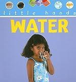 Water, Rachael Matthews, 1593892136