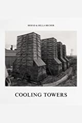 Cooling Towers (The MIT Press) Hardcover
