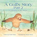A Gull's Story, Part 2, Frank Finale, 0977707709