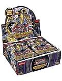 YuGiOh Hidden Arsenal 6 Omega Xyz Booster Box 24 Packs