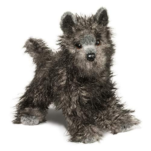 Cuddle Toys 2047 Hazel Cairn Terrier