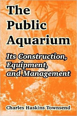 the-public-aquarium-its-construction-equipment-and-management